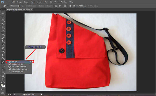 clipping-path-1
