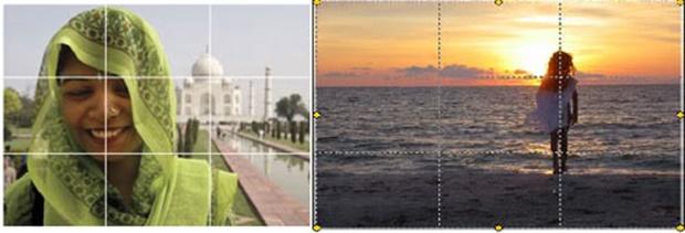 photography subject image