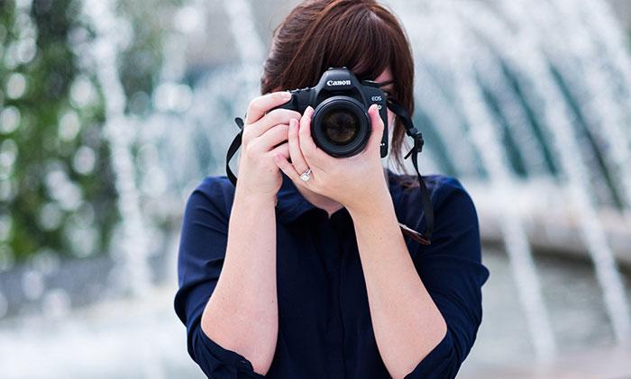 Amateur Photography tips