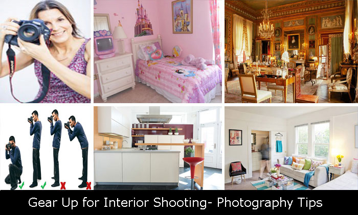 gear up for interior shooting photography tips 10 tips for better interior photography