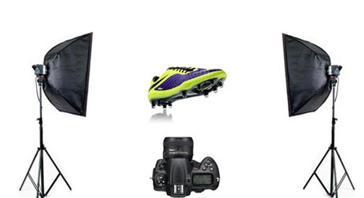 Ebay Product Photography