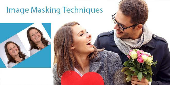 Images Masking Service