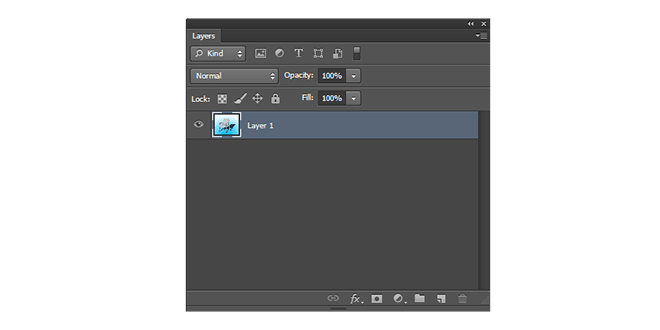 Blending Mode of your shadow layer