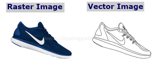 Product to vector Image