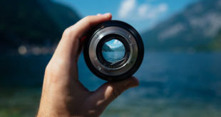Top 100 Free Stock Photo Sites to Download FREE IMAGES