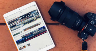 Photography Solutions for Best Pictures