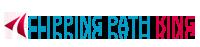 clipping path logo