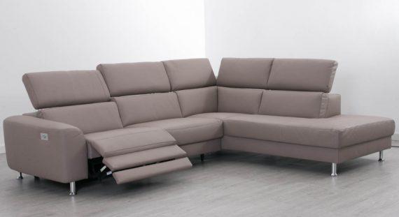 Sofa shadow adding