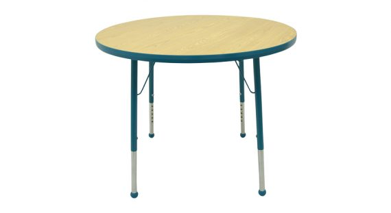 furniture clipping path