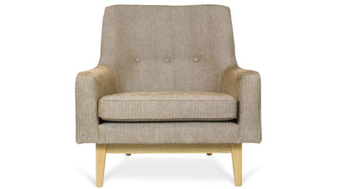 sofa color correctoin